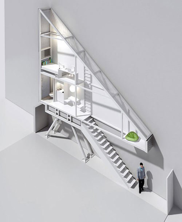 worlds-thinnest-narrowest-House-apartment-art-installation (11)