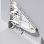 worlds-thinnest-narrowest-House-apartment-art-installation (5)