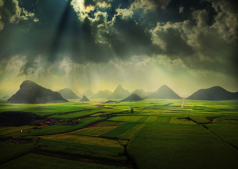 Breathtaking-beautiful-Asia-landscape-photography-pictures (4)