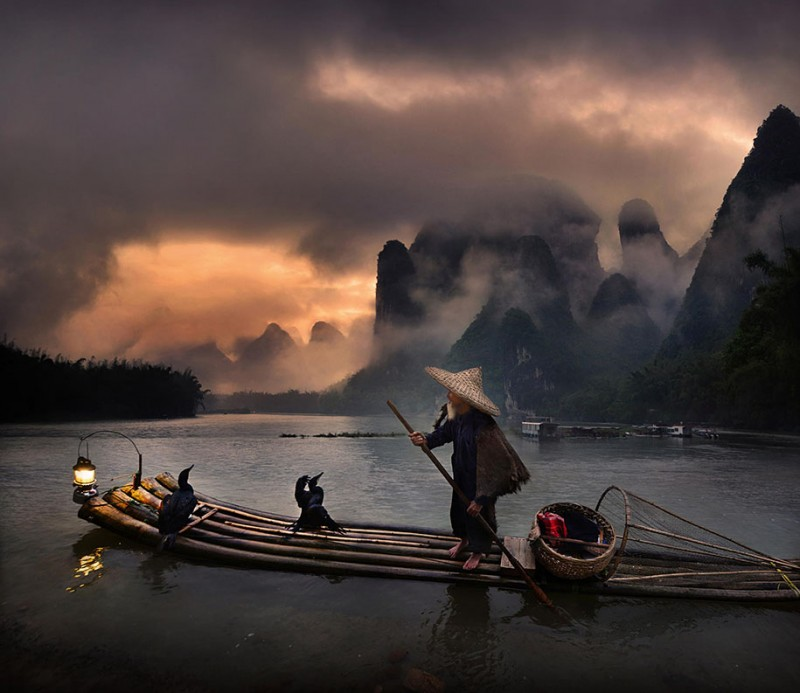 Breathtaking-beautiful-Asia-landscape-photography-pictures