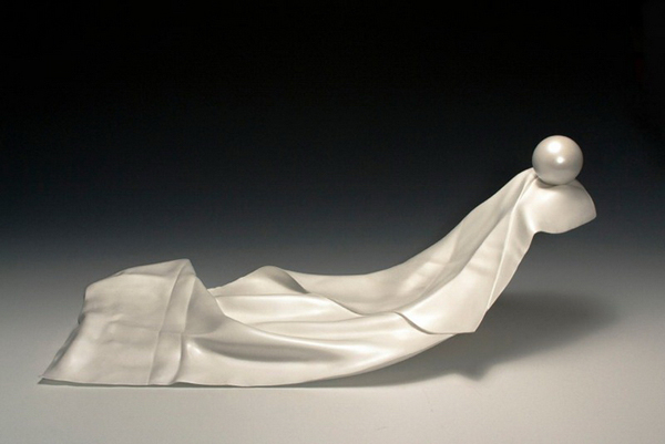 amazing-Stunning-wooden-Sculptures-art (11)