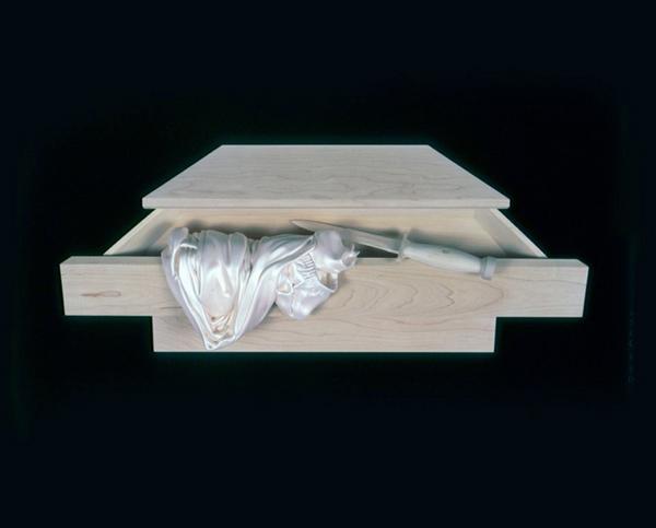 amazing-Stunning-wooden-Sculptures-art (17)