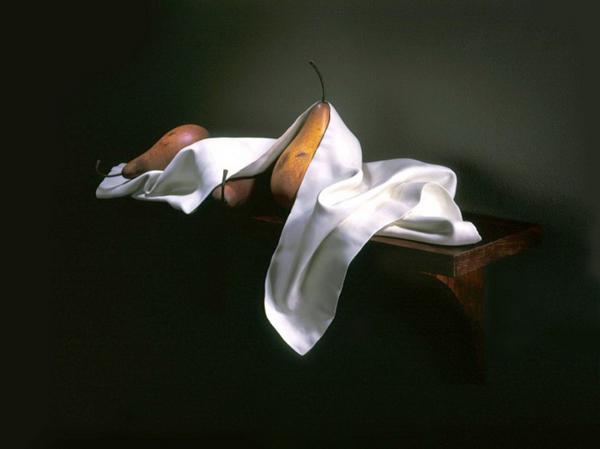 amazing-Stunning-wooden-Sculptures-art (18)