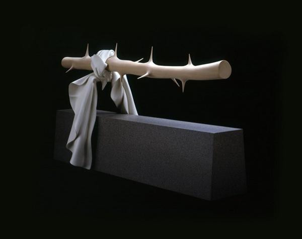 amazing-Stunning-wooden-Sculptures-art (6)