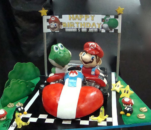 amazing-cool-wonderful-video-games-animation-cakes-designs (1)