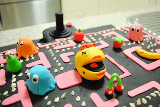 amazing-cool-wonderful-video-games-animation-cakes-designs (3)