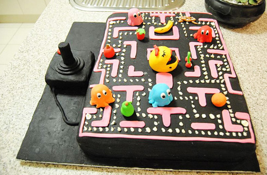 amazing-cool-wonderful-video-games-animation-cakes-designs (4)