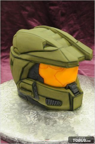 amazing-cool-wonderful-video-games-animation-cakes-designs (6)