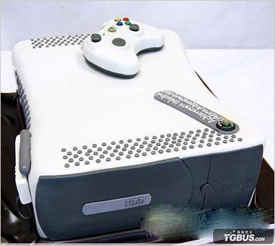 amazing-cool-wonderful-video-games-animation-cakes-designs (7)