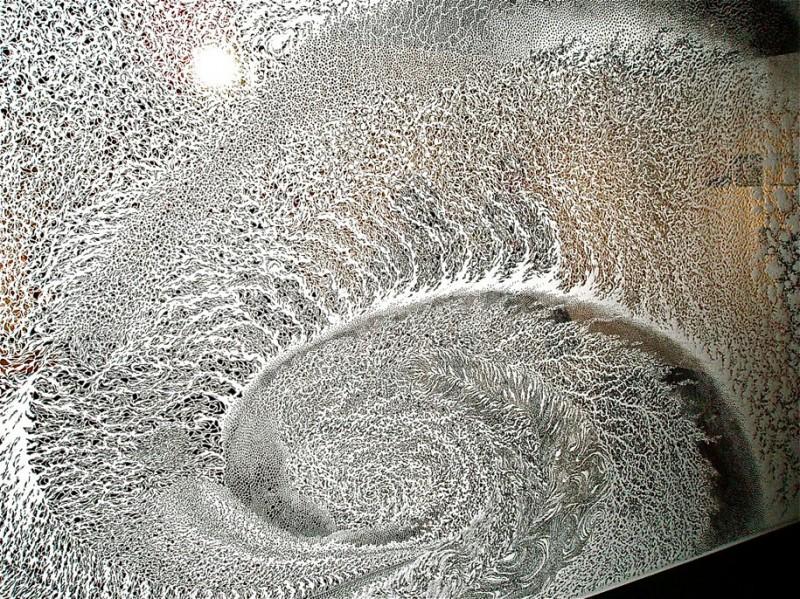 amazing-intricate-beautiful-paper-cut-art-tapestries (1)