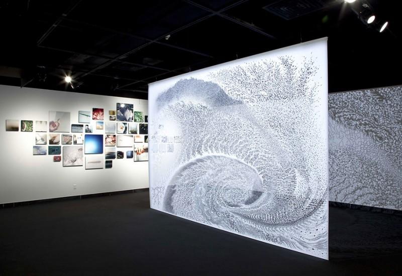 amazing-intricate-beautiful-paper-cut-art-tapestries (2)