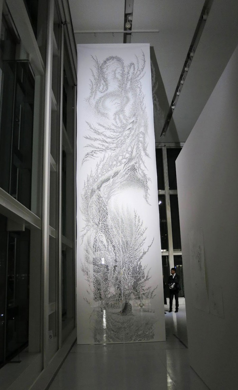 amazing-intricate-beautiful-paper-cut-art-tapestries