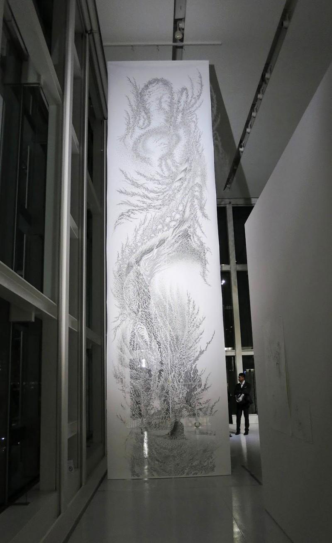 amazing-intricate-beautiful-paper-cut-art-tapestries