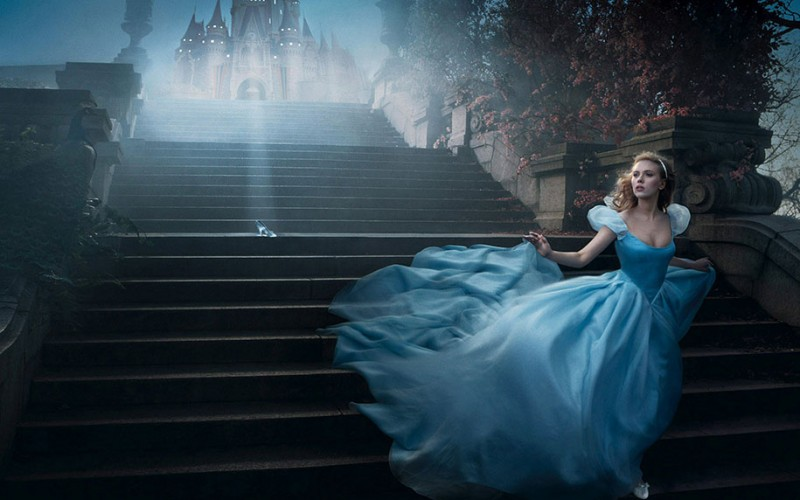 beautiful-Disney-Dream-Portraits-celebrity-photos (15)