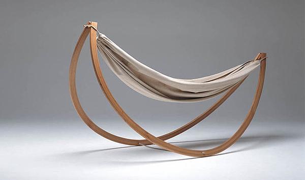 comfortable-soothing-lightweight-Swing-furniture-design (1)