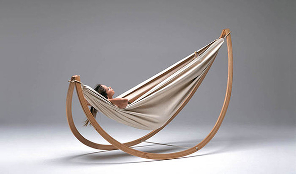 comfortable-soothing-lightweight-Swing-furniture-design (2)