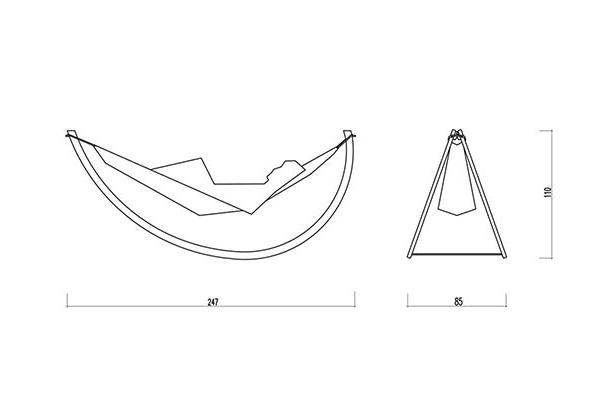 comfortable-soothing-lightweight-Swing-furniture-design (3)