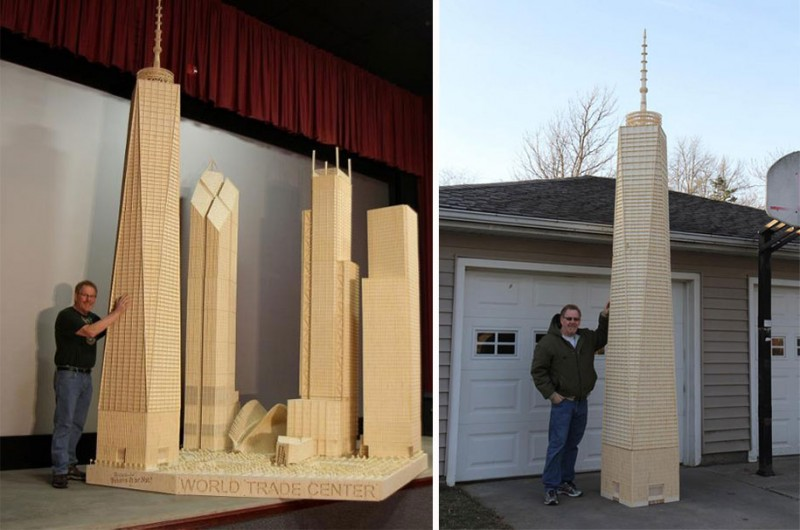 cool-wonderful-biggest-detailed-wooden-matchstick-models-sculpture (5)