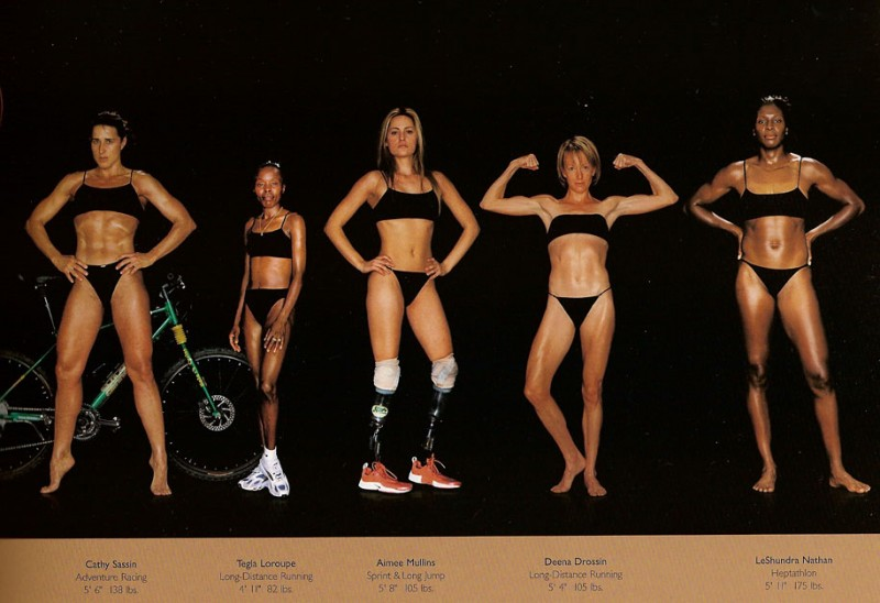 different-types-olympic-athletes-human-body-fastest-strongest-most-agile-forms-photos (1)