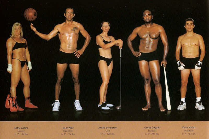 different-types-olympic-athletes-human-body-fastest-strongest-most-agile-forms-photos (2)