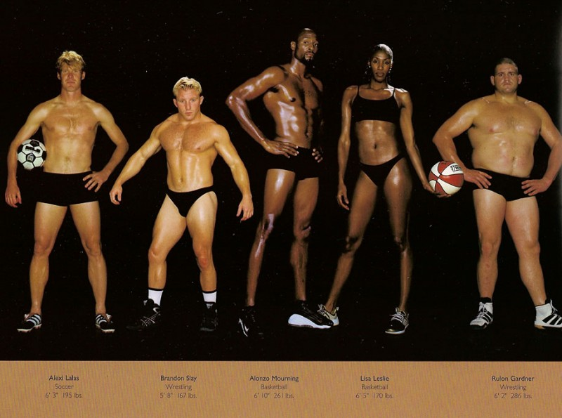 different-types-olympic-athletes-human-body-fastest-strongest-most-agile-forms-photos (4)