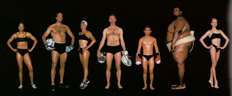 different-types-olympic-athletes-human-body-fastest-strongest-most-agile-forms-photos (6)