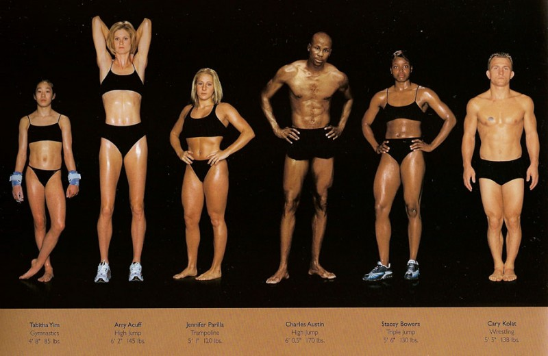 different-types-olympic-athletes-human-body-fastest-strongest-most-agile-forms-photos (8)