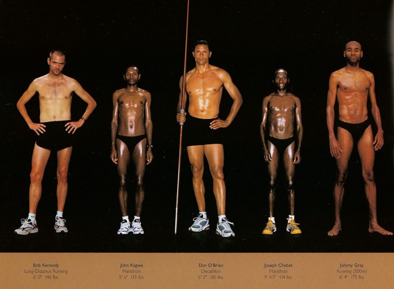 different-types-olympic-athletes-human-body-fastest-strongest-most-agile-forms-photos (9)