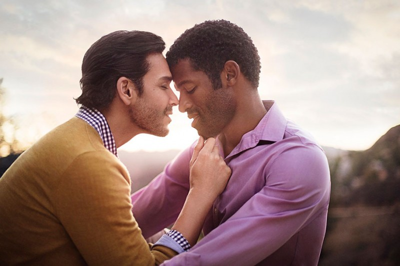 exclusive-unique-photos-series-gay-couples-all-love-is-equal (12)
