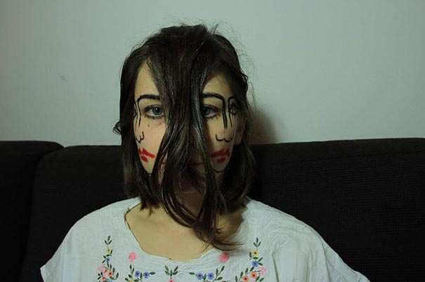 freaky-funny-portrait-photography-Doubel-faces (8)