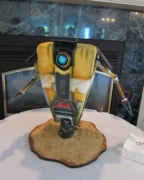 funny-coolest-eye-catching-video-games-animation-cakes-design (16)