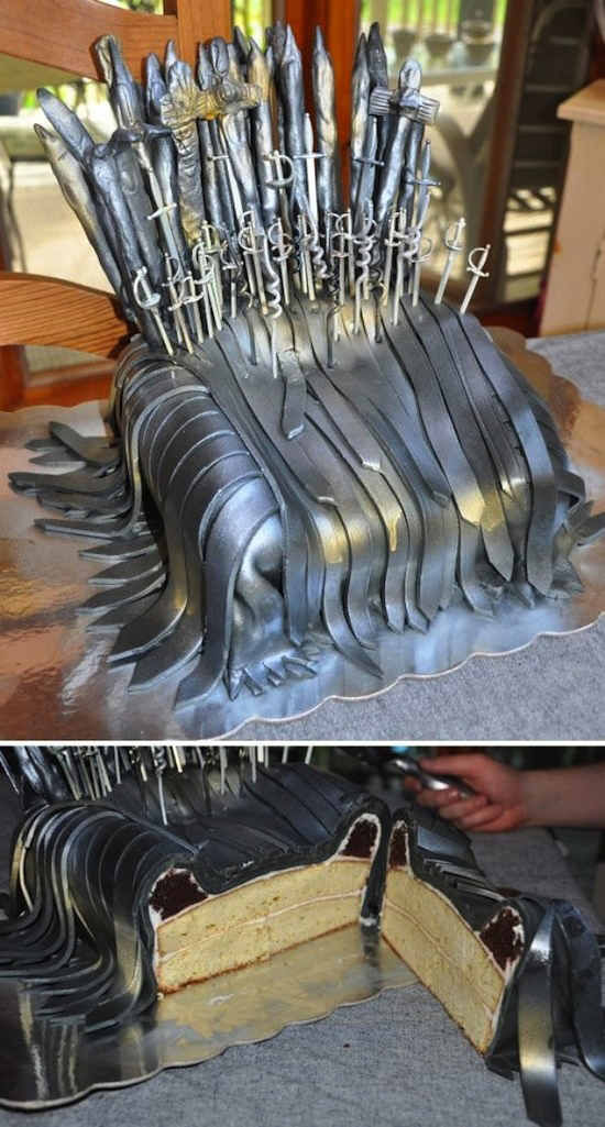 funny-coolest-eye-catching-video-games-animation-cakes-design (18)
