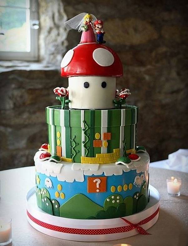 funny-coolest-eye-catching-video-games-animation-cakes-design (2)