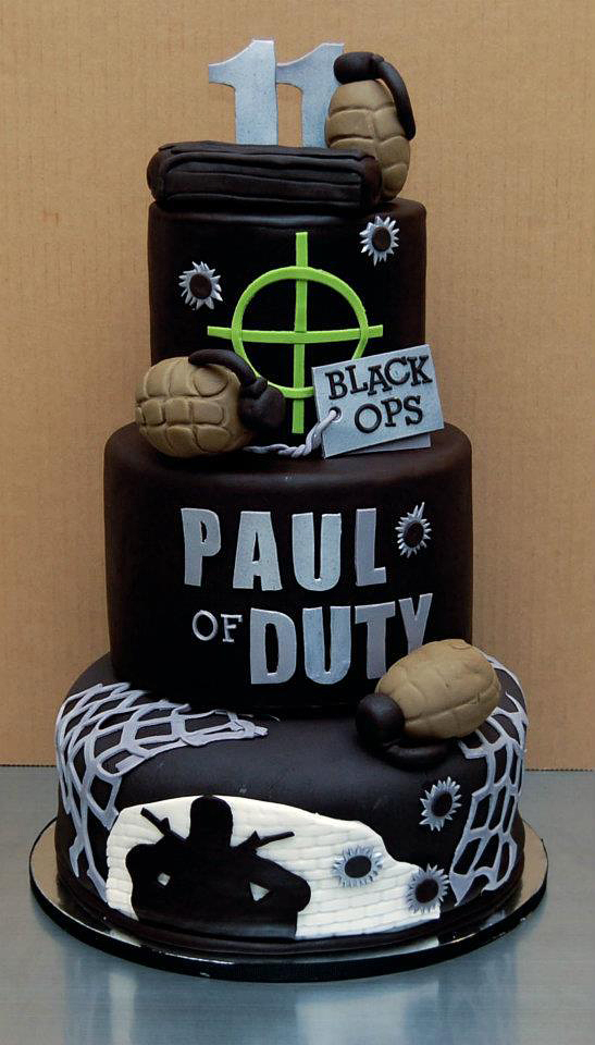 funny-coolest-eye-catching-video-games-animation-cakes-design (4)