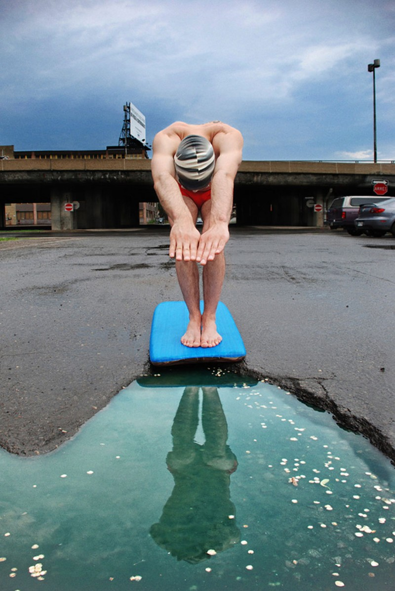 funny-ingenious-witty-creative-surreal-photography-potholes-streets