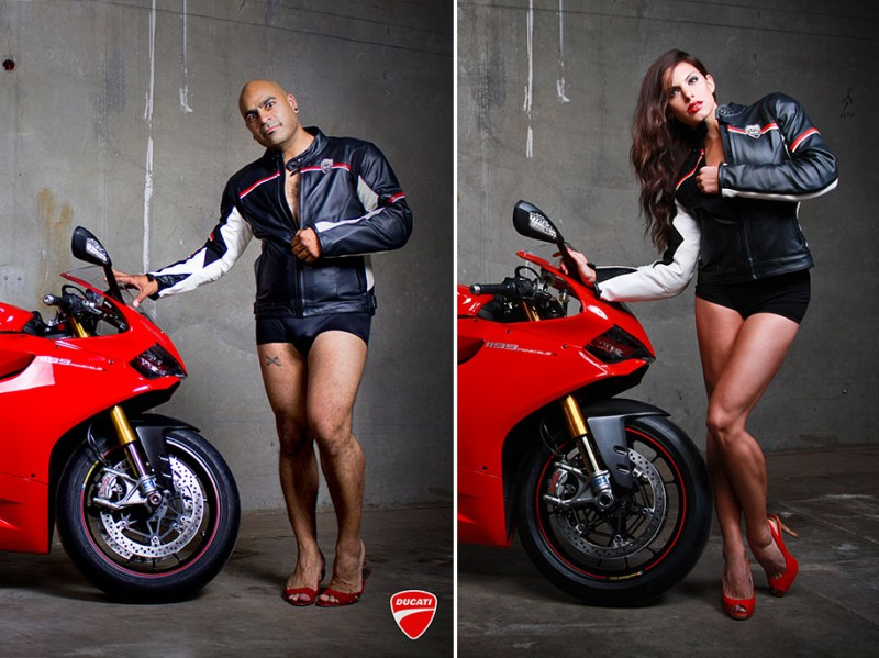 funny-ridiculous-motorcycle-ads-compaign-Posters (11)