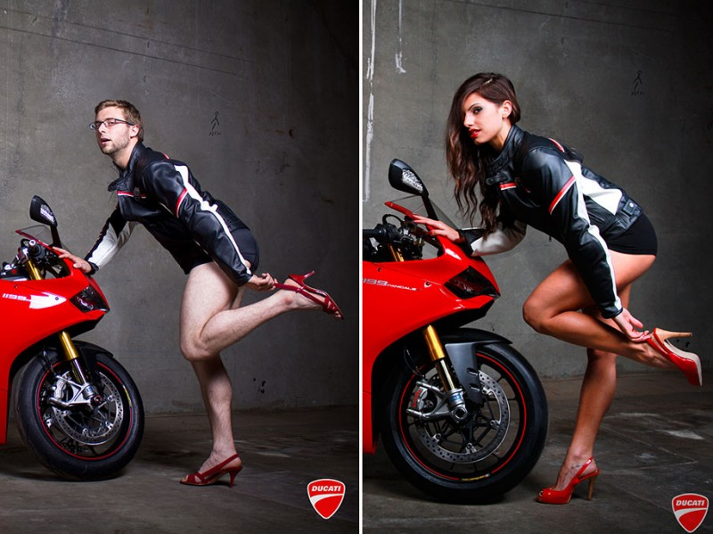 funny-ridiculous-motorcycle-ads-compaign-Posters (14)