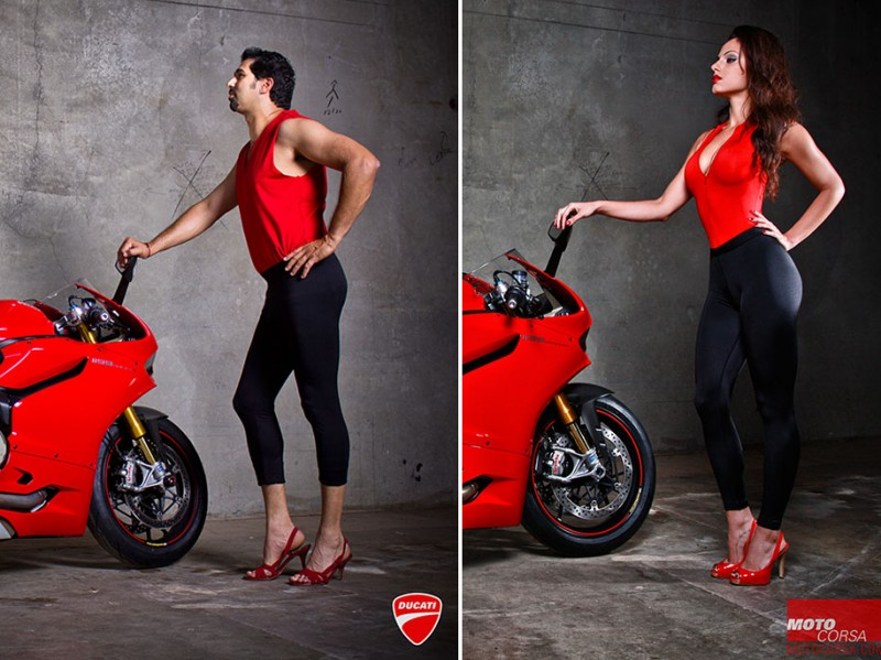 funny-ridiculous-motorcycle-ads-compaign-Posters (6)