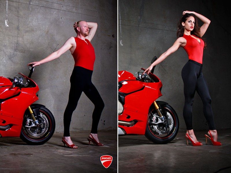 funny-ridiculous-motorcycle-ads-compaign-Posters (9)