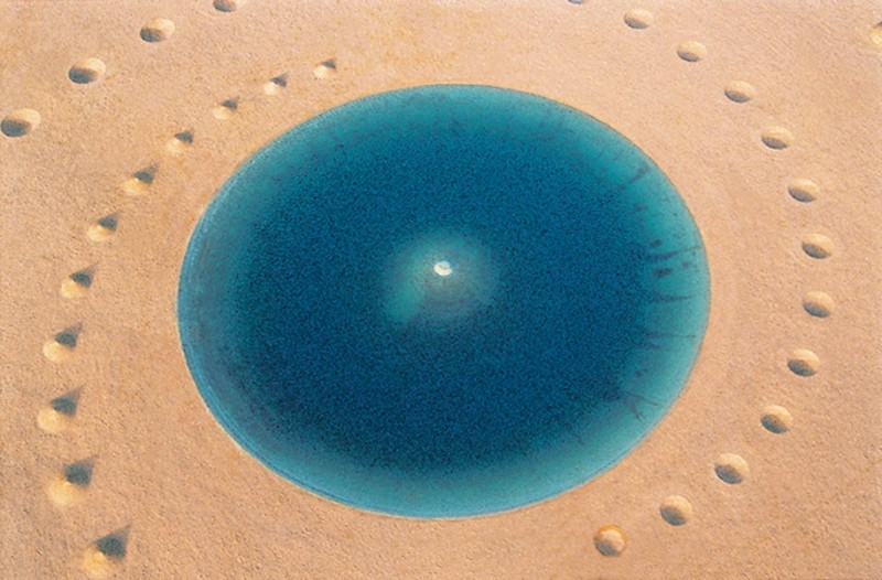 giantic-landscape-art-work-installation-in-egypet-desert (5)
