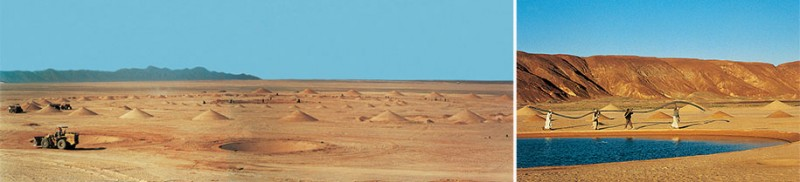 giantic-landscape-art-work-installation-in-egypet-desert (8)