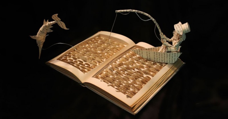 imaginative-creative-paper-art-book-sculptures-artwork (3)