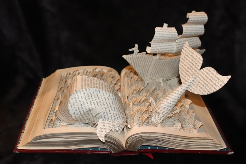 imaginative-creative-paper-art-book-sculptures-artwork (4)
