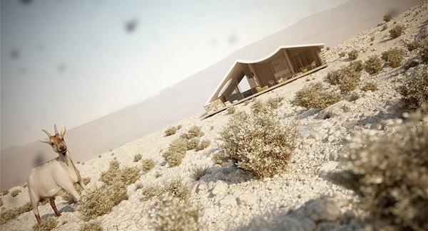 impressive-beautiful-nice-architecture-design-desert-villa (1)