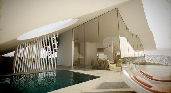 impressive-beautiful-nice-architecture-design-desert-villa (4)