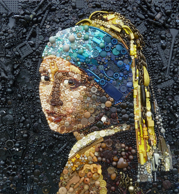 impressive-wonderful-amazing-contemporary-recycled-art-creations