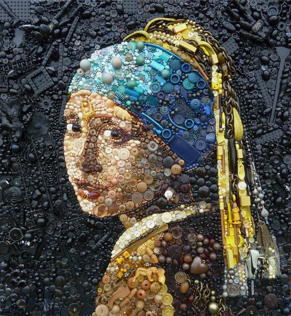 impressive-wonderful-amazing-contemporary-recycled-art-creations