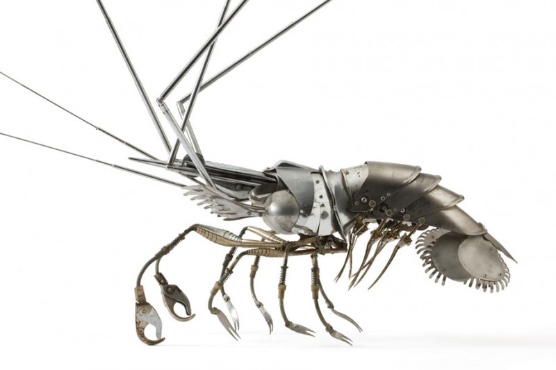 incredible-inspirational-insects-animals-miniature-sculptures-made-from-old-parts (3)