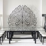 luxury-furniture-bench-design-Greek-Romanold-world-times (2)