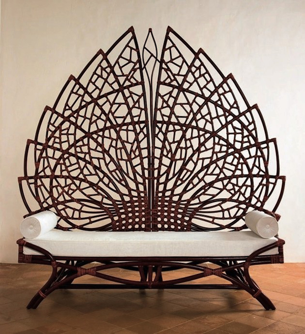 luxury-furniture-bench-design-Greek-Romanold-world-times (3)